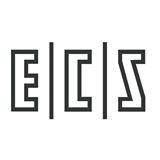 Logo ECS Italie